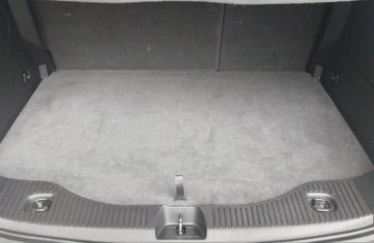 Chevrolet Tracker 1.8 MPFi LT 4x2 16v - Foto #7