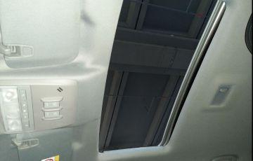 Chevrolet Tracker 1.4 16V Turbo Premier - Foto #6