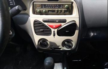 Fiat Siena 1.0 MPi Fire 8v - Foto #10