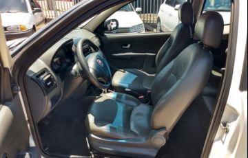 Fiat Strada Working 1.4 (Flex) (Cabine Dupla) - Foto #3