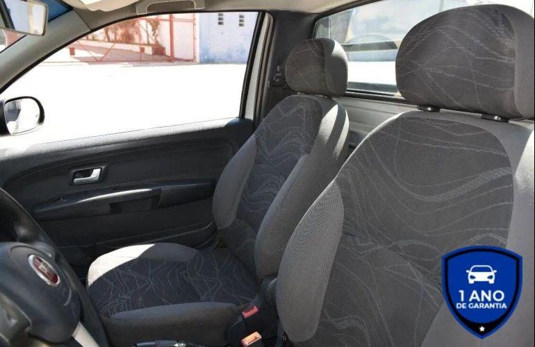 Fiat Strada 1.4 MPi Working CS 8v - Foto #9