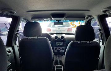 Ford Ecosport 2.0 Xlt 16v - Foto #6