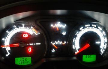 Ford Ecosport 2.0 Xlt 16v - Foto #10