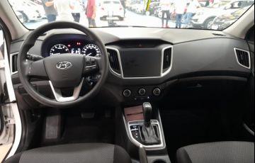 Hyundai Creta 1.6 16V Attitude - Foto #3
