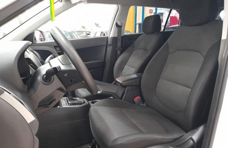 Hyundai Creta 1.6 16V Attitude - Foto #6