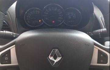Renault Fluence 2.0 Dynamique 16v - Foto #9