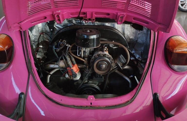 Toyota Hilux 3.0 4x4 CS Chassi 16V Turbo Intercooler - Foto #8