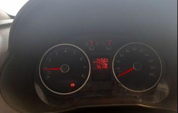 Volkswagen Gol 1.6 Mi City 8v - Foto #7