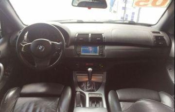 BMW X5 4X4 4.4i V8 32V - Foto #3