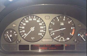 BMW X5 4X4 4.4i V8 32V - Foto #9