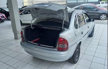 Volkswagen Amarok 2.0 Highline 4x4 CD 16V Turbo Intercooler - Foto #10