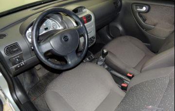 Chevrolet Corsa Premium 1.4 Mpfi 8V Econo.flex - Foto #6