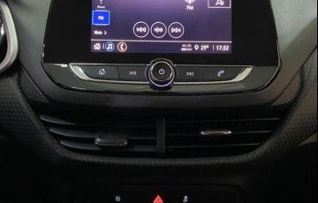 Chevrolet Onix LT 1.0 Turbo - Foto #4