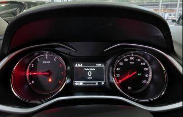 Chevrolet Onix LT 1.0 Turbo - Foto #5