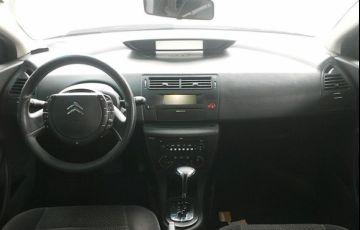 Citroën C4 Pallas GLA 2.0 - Foto #3
