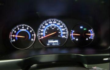 Hyundai Santa Fé GLS 4WD 3.5 Mpfi 24V - Foto #10