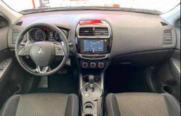 Mitsubishi Outlander Sport GLS 2.0 MIVEC Duo VVT - Foto #4