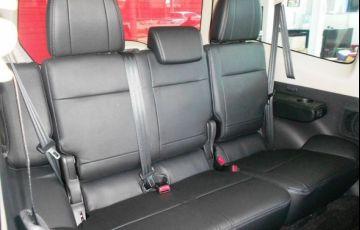 Mitsubishi Pajero Full HPE  DI-D 3D 4WD 3.2 16V - Foto #6