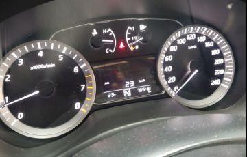 Volkswagen Golf 1.6 Msi Comfortline 16V Total - Foto #8