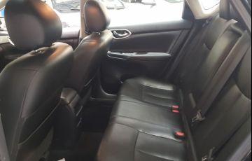 Volkswagen Golf 1.6 Msi Comfortline 16V Total - Foto #9