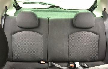 Peugeot 207 XS 1.6 16V Flex - Foto #9