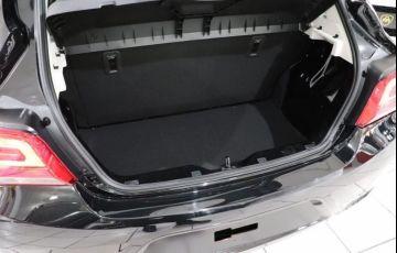 Chevrolet Joy 1.0 Spe4 - Foto #10