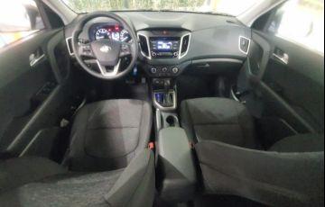 Hyundai Creta 1.6 16V Action - Foto #6