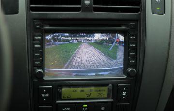 Hyundai Tucson 2.0 MPFi GLS 16V 143cv 2wd - Foto #8