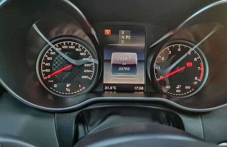 Mitsubishi Asx 2.0 Outdoor 16v - Foto #6