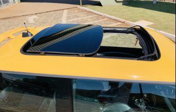 Mini Cooper S 1.6 16V Turbo (aut) - Foto #6