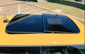 Mini Cooper S 1.6 16V Turbo (aut) - Foto #7
