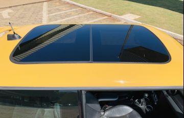Mini Cooper S 1.6 16V Turbo (aut) - Foto #8
