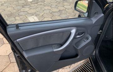 Renault Sandero Expression 1.0 16V (Flex) - Foto #7