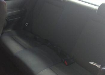 Volkswagen Fox City 1.0 8V (Flex) 2p - Foto #4