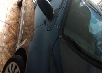 Volkswagen Fox City 1.0 8V (Flex) 2p - Foto #7