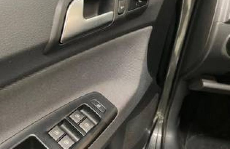 Volkswagen Polo 1.6 Mi 8V Total - Foto #7