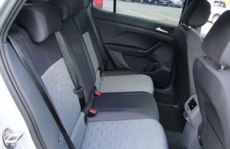Volkswagen T-cross 1.0 200 TSi Comfortline - Foto #3