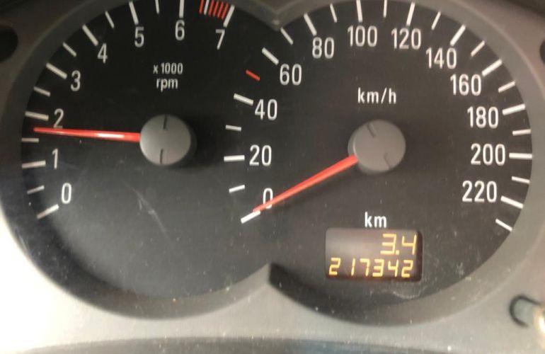 Chevrolet Corsa Sedan 1.8 (Flex) - Foto #8