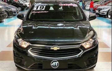 Hyundai Santa Fe 3.3 MPFi 4x4 7 Lugares V6 270cv - Foto #4