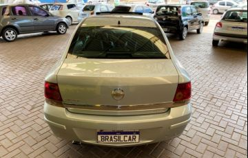 Chevrolet Vectra Elite 2.0 (Flex) (Aut) - Foto #6