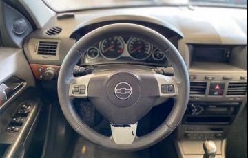 Chevrolet Vectra Elite 2.0 (Flex) (Aut) - Foto #10