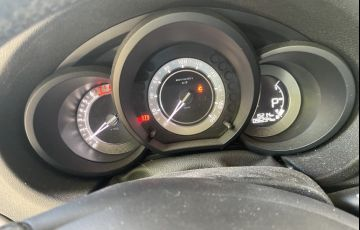 Citroën C3 Picasso Exclusive 1.6 16V (Flex) - Foto #7