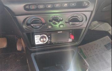 Fiat Tempra SX 2.0 8V IE - Foto #4