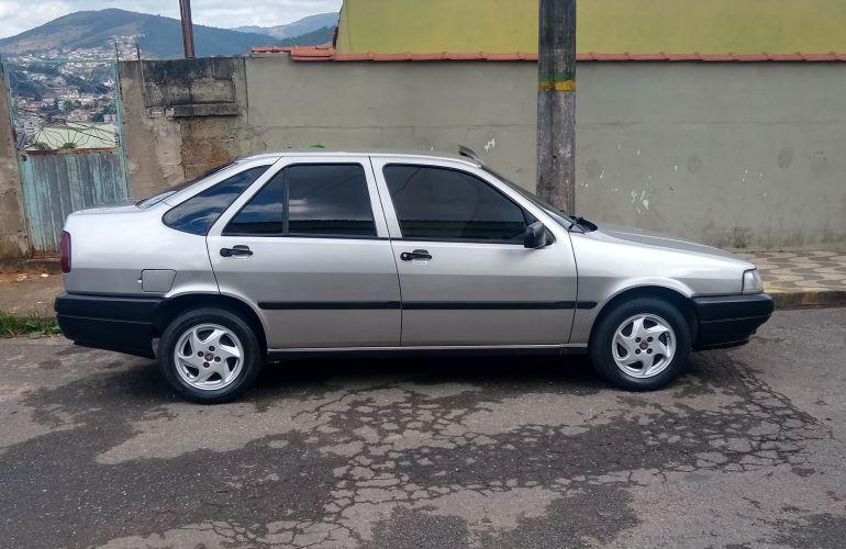 Fiat Tempra SX 2.0 8V IE - Foto #1