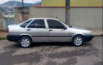 Fiat Tempra SX 2.0 8V IE
