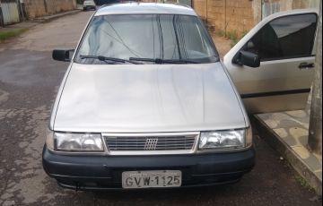 Fiat Tempra SX 2.0 8V IE - Foto #5