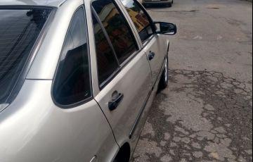 Fiat Tempra SX 2.0 8V IE - Foto #6