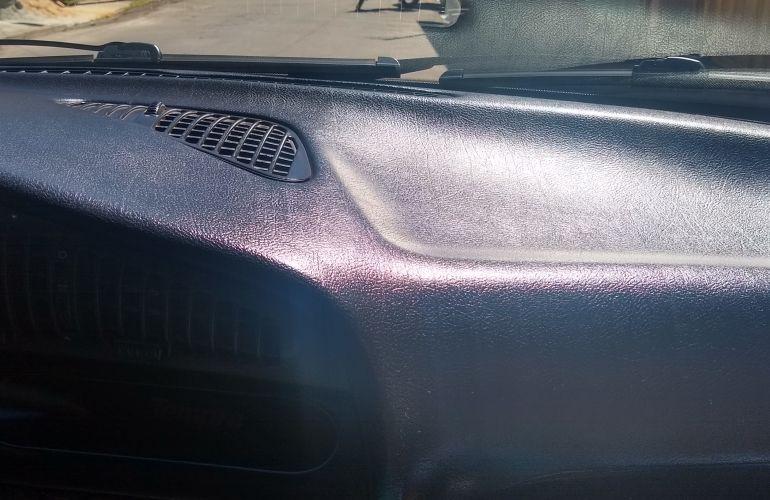 Fiat Tempra SX 2.0 8V IE - Foto #7
