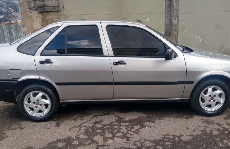 Fiat Tempra SX 2.0 8V IE - Foto #8