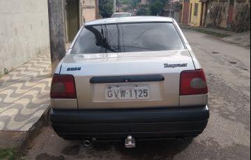 Fiat Tempra SX 2.0 8V IE - Foto #10